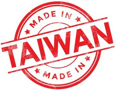 Тайваньские фабрики