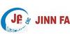 Jinn Fa