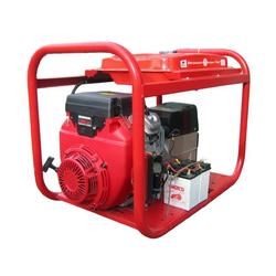 Вепрь АБП 12-Т400/230 ВХ-БСГ (380В) Генератор бензиновый Вепрь Бензиновые Генераторы