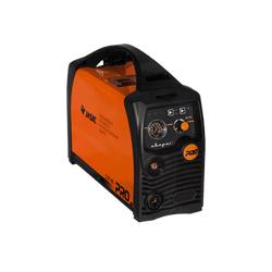 Сварог PRO CUT 45 (L202) Аппарат плазменной резки Сварог Аппараты Плазменная резка