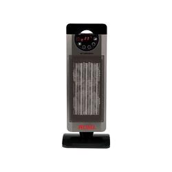 ТВК-3 Тепловентилятор электрический Ресанта Тепловентиляторы Тепловое оборудование