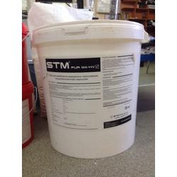 STM PUR MA-HV Клей для мембранно-вакуумного прессования поликомпонентная эмульсия STM Клей для прессования Вакуумные прессы