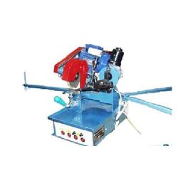 АЗУ-05 Автоматическое устройство для заточки зубьев ленточных пил Авангард Заточка ленточных пил Заточка пил