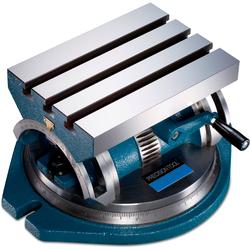 HOMGE HAP-180S Стол поворотно наклоняемый Homge Столы координатные, поворотные, синусные Инструмент и оснастка