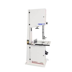 Minimax s 600 p SCM Ленточнопильные станки Столярные станки