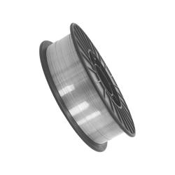 СВ-АМГ5 (ER5356) Ø 0,8мм, 2кг Проволока сварочная алюминиевая Сварог Проволока и электроды Полуавтоматическая