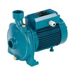 Calpeda NMDM 20/140A Насосный агрегат моноблочный резьбовой Calpeda Насосы Генераторы и мотопомпы