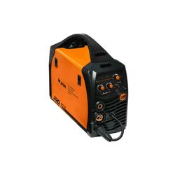 Сварог PRO MIG 160 (N219) Сварочный полуавтомат Сварог Полуавтоматы Полуавтоматическая
