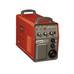 Сварог MIG 250 (J46) Сварочный полуавтомат Сварог Полуавтоматы Полуавтоматическая